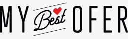 חוצות - My Best Ofer