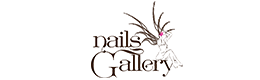 Nails Gallery