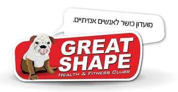 great-shape